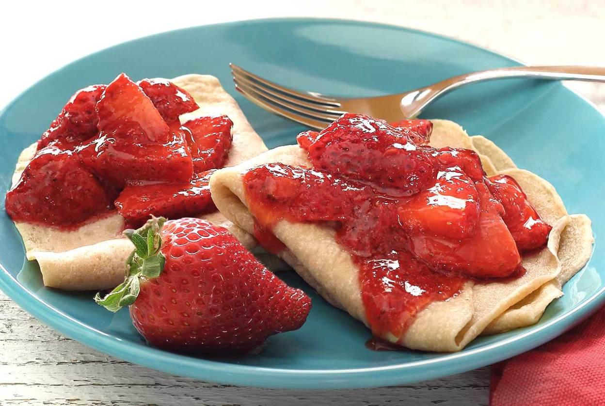15 Eggless Paleo Breakfast Ideas - primalhub.com
